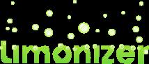 Логотип «Limonizer»